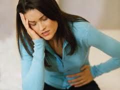 Obat herbal tidak lancar menstruasi