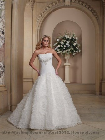 Wedding-dress-designers