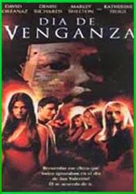 Dia de Venganza 2001 | 3gp/Mp4/DVDRip Latino HD Mega