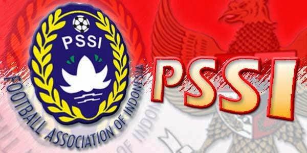 PSSI Kerinci Targetkan Juara Porprov