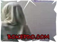 Video Jilbab Mesum