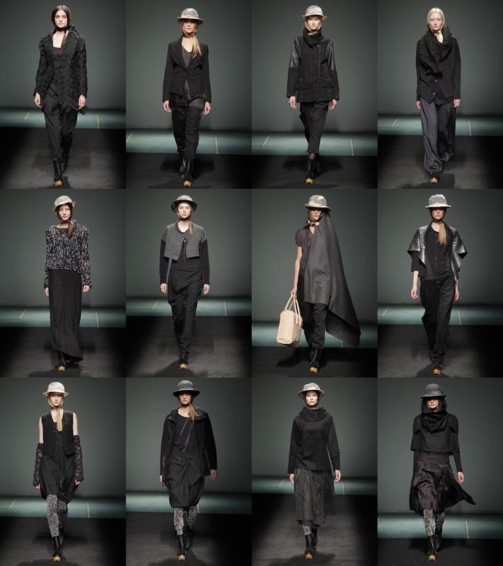 080 Barcelona Fashion - Miriam Ponsa