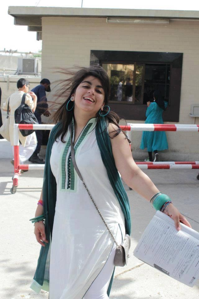 Mehak 03217432139 Call Girls in Karachi | Escorts in Karachi
