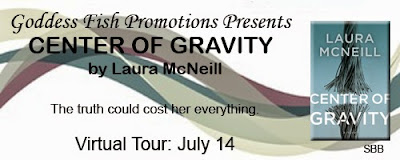 http://goddessfishpromotions.blogspot.com/2015/04/super-book-blast-center-of-gravity-by.html
