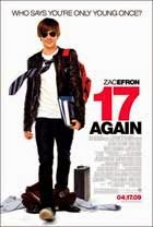 Otra vez 17 (2009) DVDRip Latino