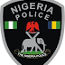 Lagos Police Arrest Three Traffic Robbers, Recover Weapons