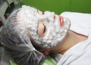 Peeling de Platina,Peelings,Peeling,Peling,sp,clinica