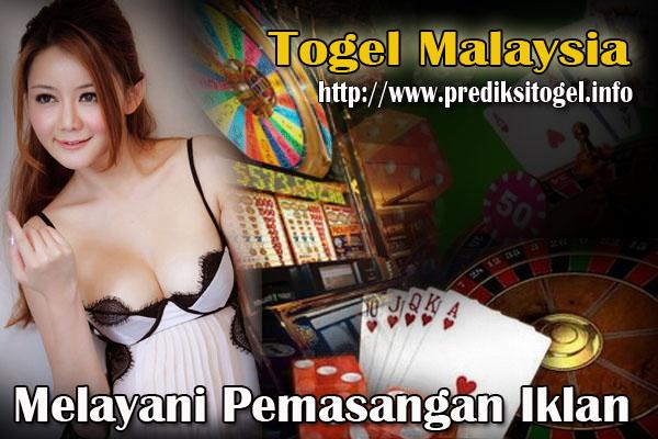 Prediksi Togel Malaysia 9 November 2012
