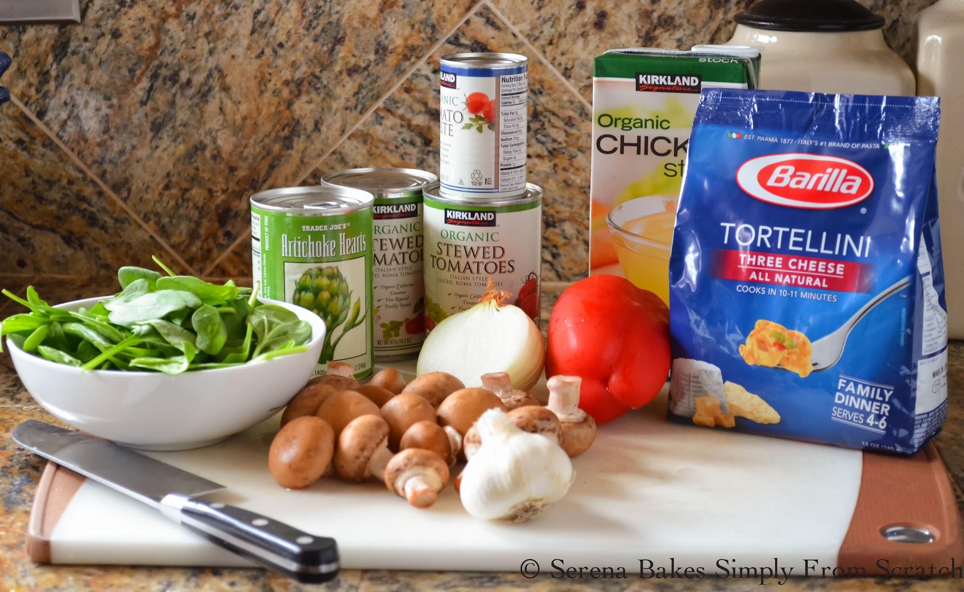 One-Pot-Tortellini-Sausage-Spinach-Artichokes-Barilla-Tortellini.jpg