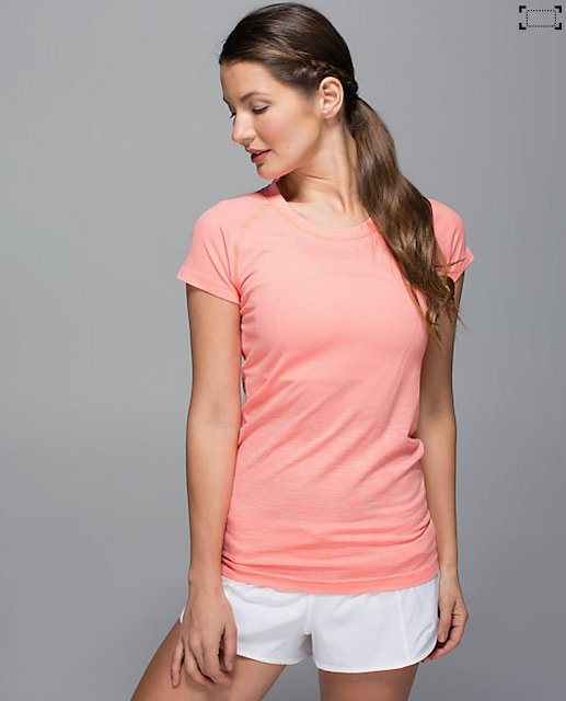 http://www.anrdoezrs.net/links/7680158/type/dlg/http://shop.lululemon.com/products/clothes-accessories/tops-short-sleeve/Run-Swiftly-Tech-Short-Sleeve-Crew?cc=18616&skuId=3610460&catId=tops-short-sleeve