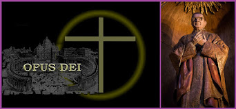 El Opus Dei y la mafia secreta del Vaticano