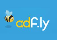 adf.ly image