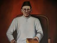 Biografi KH Abdul Halim (1887-1962)