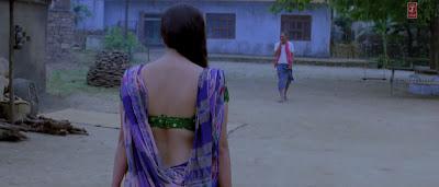Jiya Tu Bihar Ke Lala Lyrics
