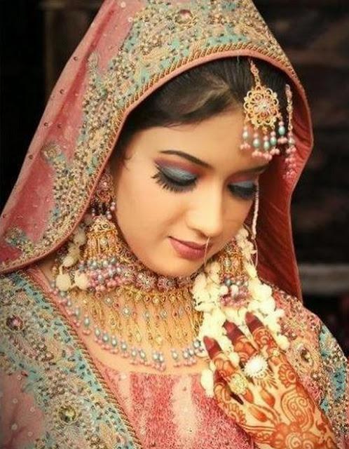 Mehndi Makeup In I : Pakistani mehndi designs wedding cakes henna tattoos
