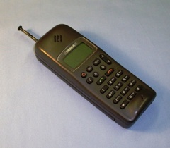best nokia 1011 phone