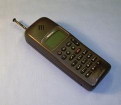 best nokia 1011 phone