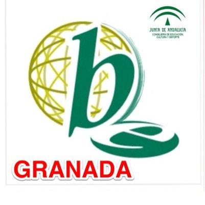 Red Becrea Granada