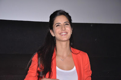 Katrina Kaif latest photo gallery
