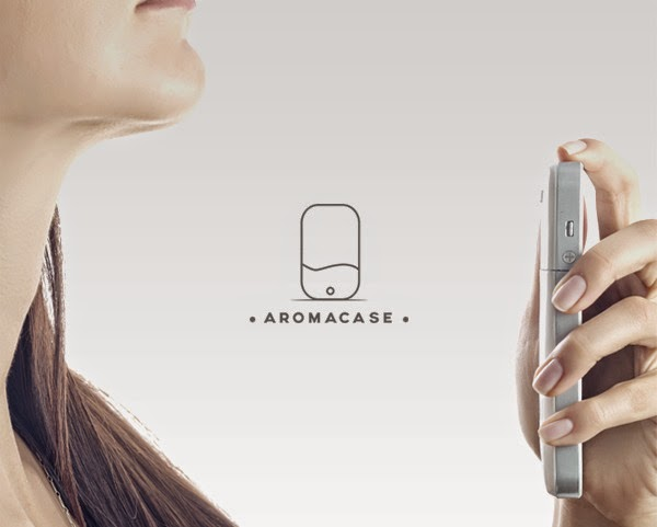 Awesome and Coolest iPhone 6 Cases (15) 6