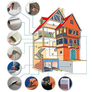 Materiales de construcci n sostenibles - Materiales termicos para construccion ...