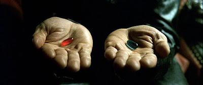 http://2.bp.blogspot.com/-7eA6GQHshno/TmmKcODHVII/AAAAAAAABHM/Hf4kCbbOB9k/s640/matrix+pilula+azul+e+vermelha.jpg