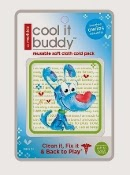 Buddy Ice Packs