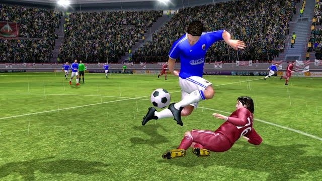 Dream league soccer 2 04 mod apk data unlimited gold coins