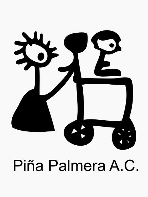 Piña Palmera, A.C