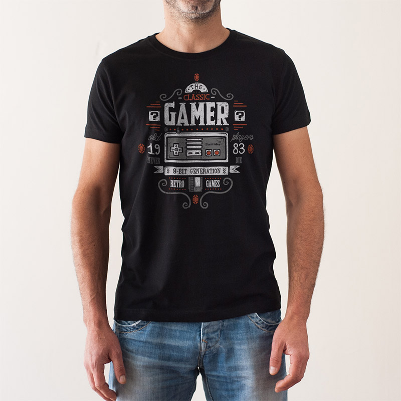 http://www.lolacamisetas.com/es/producto/660/camiseta-nes-the-classic-gamer