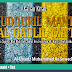 [AUDIO] Al-Ustadz Muhammad Umar As-Sewed – Kajian Kitab Lamudduril Mantsur minal Qaulil Ma'tsur