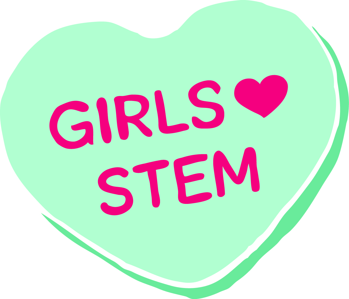 Girls_Heart_STEM
