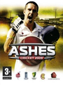 ashes_cricket_2009_cover