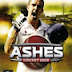 Full Version Ashes Cricket 2009 Game Download