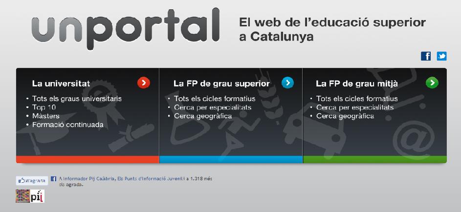 UN PORTAL.NET