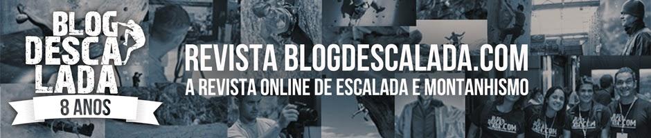 http://blogdescalada.com/