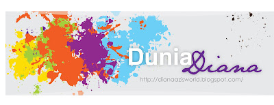 Dunia Diana