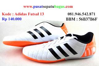 Sepatu Adidas, Sepatu Adidas Terbaru, Sepatu Adidas Casual, Sepatu Adidas Original, Sepatu adidas Cwe, Sepatu adidas Ori, Sepatu Adidas Murah, Sepatu Adidas Running, Sepatu Adidas Super Color,