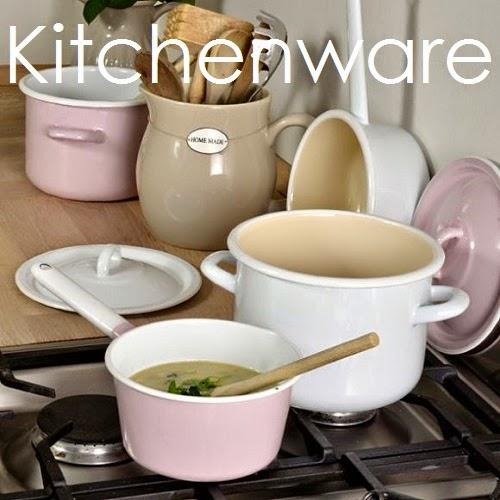 http://kubuniscandinavia.blogspot.dk/search/label/Kitchenware