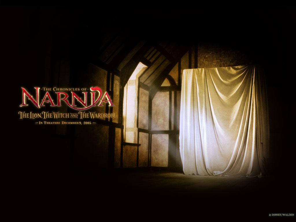 http://2.bp.blogspot.com/-7eKMN05jwyI/UDOPsnUZORI/AAAAAAAAAEU/f34_H6-Gzew/s1600/The_Chronicles_of_Narnia_Wallpaper_11_1024.jpg