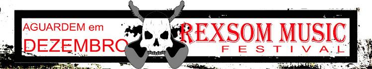 rexsom music