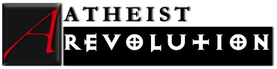Atheist Revolution