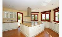 remodeling kitchen cabinet