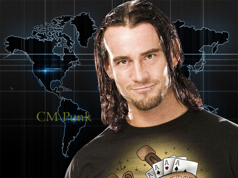 Best hd wallpapers for ipad cm punk latest wallpapers cm punk latest wallpapers voltagebd Choice Image