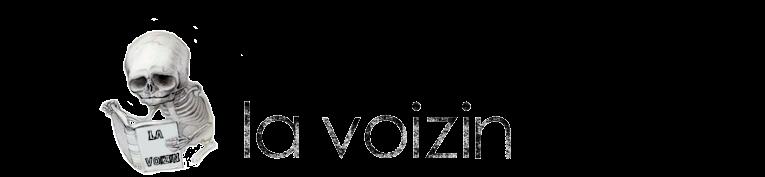 La Voizin
