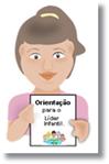 Orientação para coordenadores infantil , clique na imagem