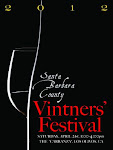 Santa Barbara County Vintners Association