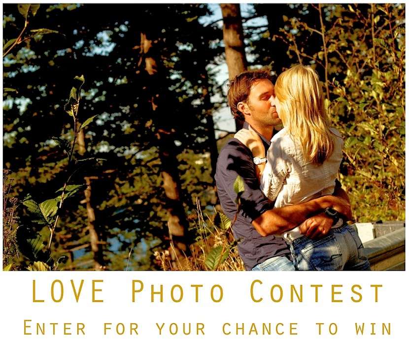 love photo contest 2013 photo