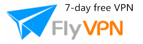 7-day free VPN activation code