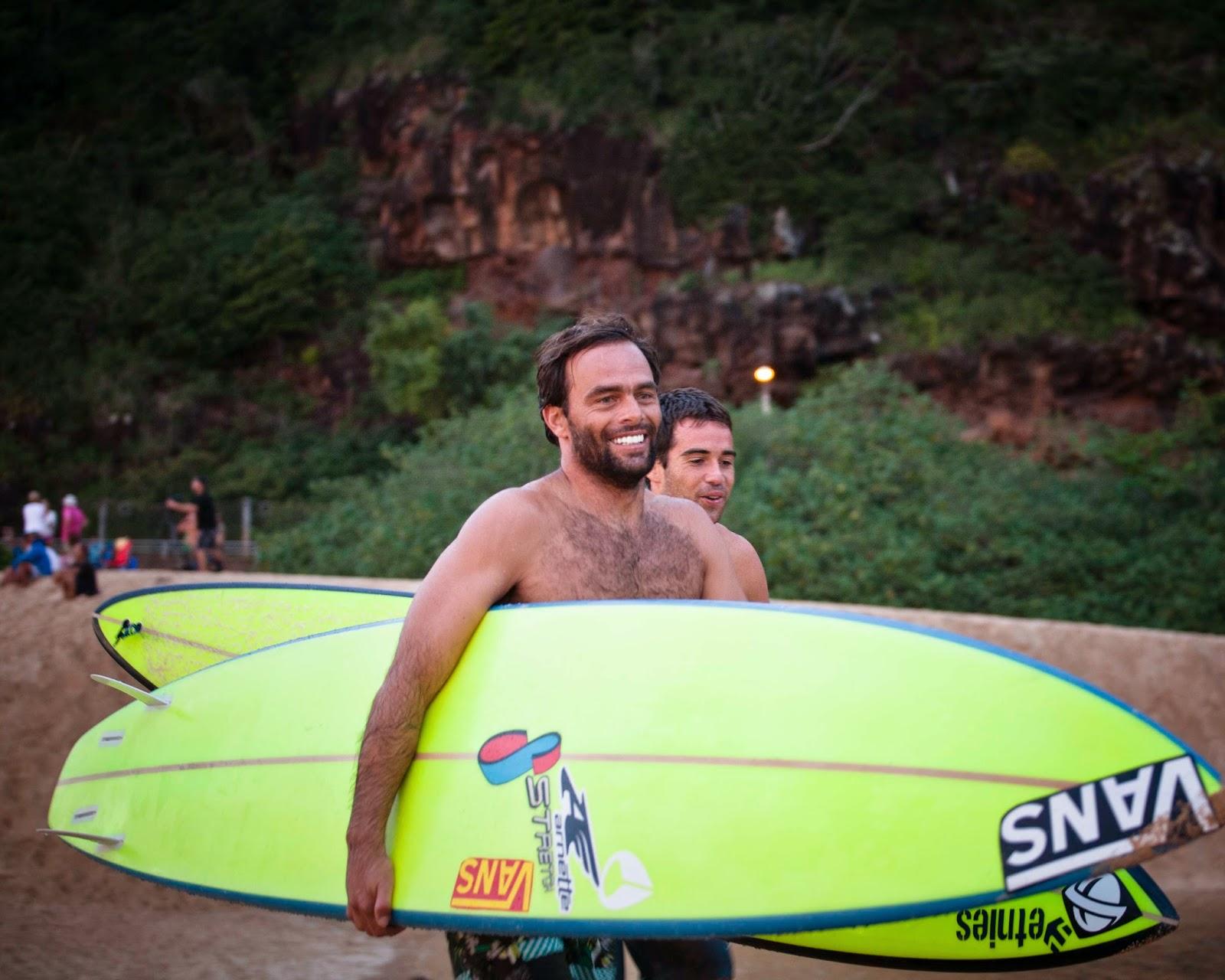 Juan Bacagiani fotografo surf%2B(27).JPG